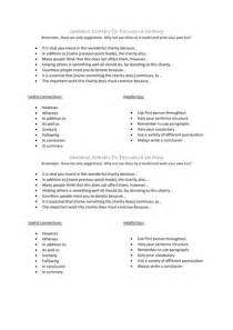 Helping Others Essay by Essay Helping Others