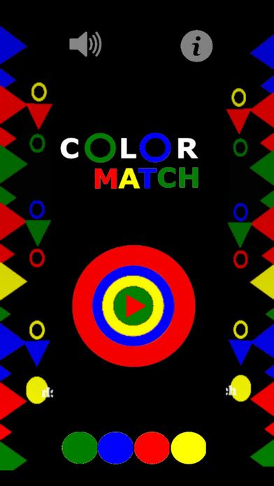 color matching app color sensitive a color matching app