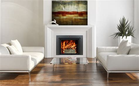 termo camini vulcano termocamino calore e risparmio per la tua casa news di