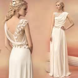 Popular greek prom dresses buy cheap greek prom dresses lots from