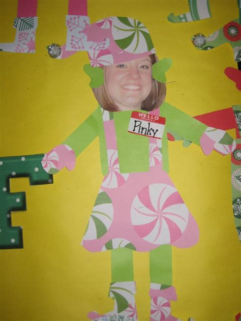 funny christmas contest pictures 1000 images about door contest ideas on