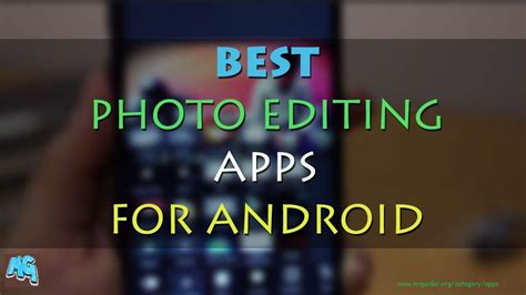 color photo editor app 16 best photo editor apps for android mrguider