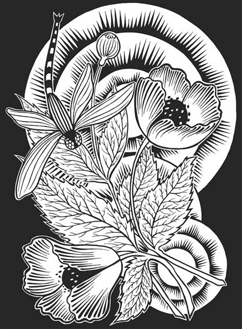 japanese tattoo art book welcome to dover publications