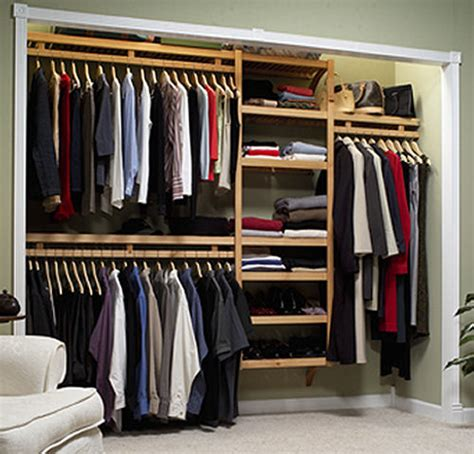 Bedroom Closet Designs Pictures Decoration Your Home Bedroom Closets Designs