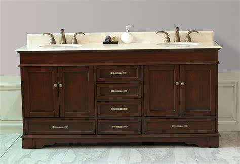 Ikea Kitchen Cabinet Ideas lowes bathroom vanities 72 inch home design ideas