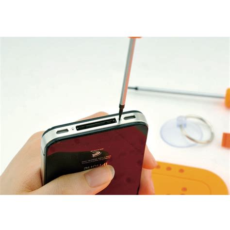 Jakemy 5 In 1 Iphone 4 Tool Kit Jm 8122 jakemy 5 in 1 iphone 4 tool kit jm 8122
