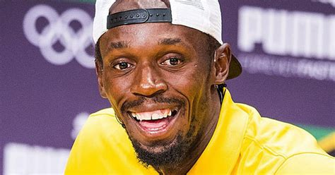 malta may be a new bolt for rich south africans 2016 olympics usain bolt welcomes paul pogba to united credits one for the