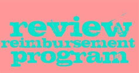 jocole pattern review the jocole blog review pdf sewing patterns on jocole