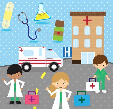 hospital clipart doctor clip hospital clipart clipart