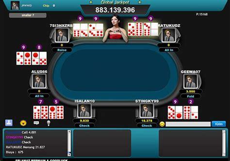situs ceme idn poker  bonus member   ribu