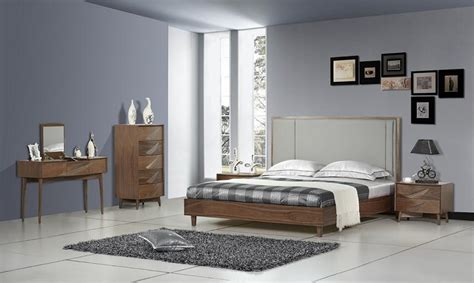 Ottawa Home Decor Kijiji Ottawa Bedroom Furniture King Size Bedroom Sets Ottawa Home Decor Takcop Kijiji