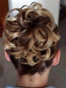 hair updos for medium length hair for prom 2013 evening hairstyles for medium hair