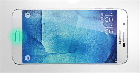 Samsung Galaksi A8 samsung galaxy a8 prix date de sortie et fiche technique