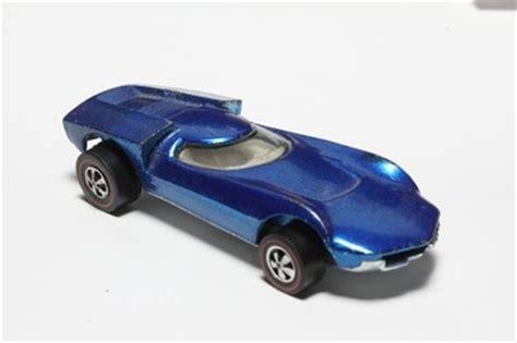 Hotwheels 12 Ford Th Reguler Treasure Hunt Hotwheel Wheels 3360 best wheels images on