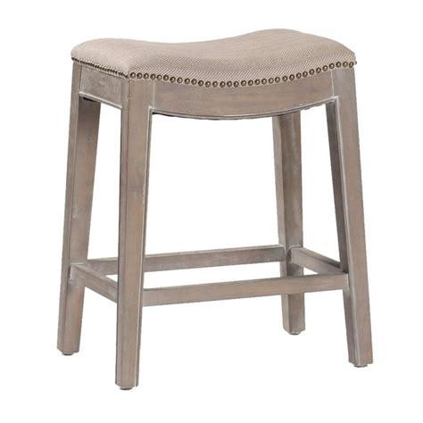 Vivians Furniture gabby furniture counter stool kitchen