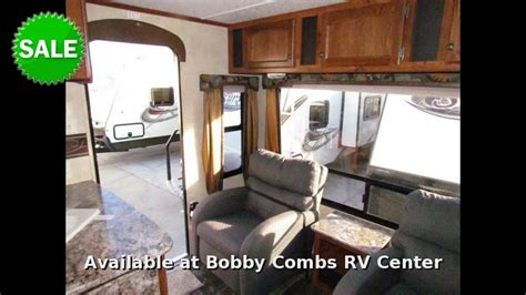 living room el cajon 2014 keystone hideout 26rlswe travel trailer rear living
