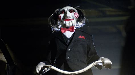 What The Saw 1 the saw franchise didn t stay dead for there s going to be an eighth the