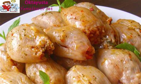 yemek cupcake tarifleri oktay usta 18 oktay usta zeytinyağlı yemek