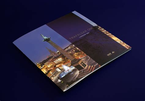 leaflet design and printing london luxury brochure design luxury property marketing so