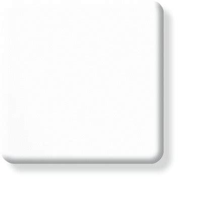 corian designer white designer white corian