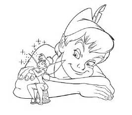 pan coloring pages free free coloring pages of pan neverland