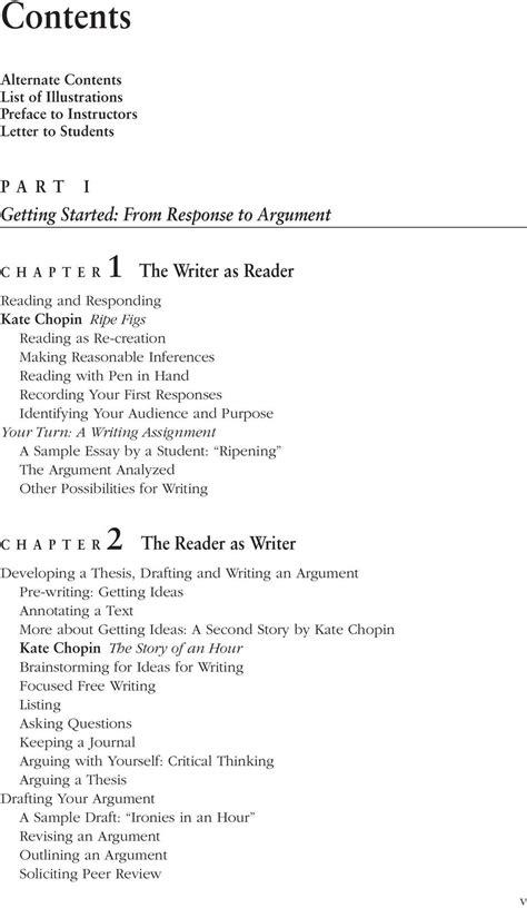 Custom Argumentative Essay Writer Services For by Buy Custom Argumentative Essay From Top Writing Service