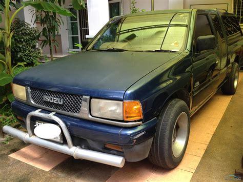 automotive air conditioning repair 1993 isuzu space instrument cluster isuzu dragon eye 1996 1999 1993 motors co th