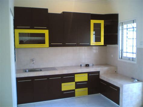 desain dapur modern kecil desain dapur minimalis modern kecil tapi cantik