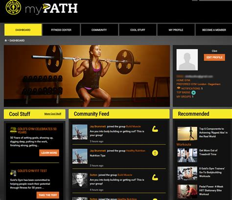 golds gym fan class schedule golds gym fitness schedule workout everydayentropy com