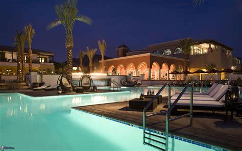 hotel hd images maison de luxe