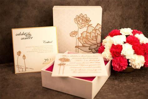 Wedding Card Gurgaon by Wedding Card Designs Gurgaon Chatterzoom