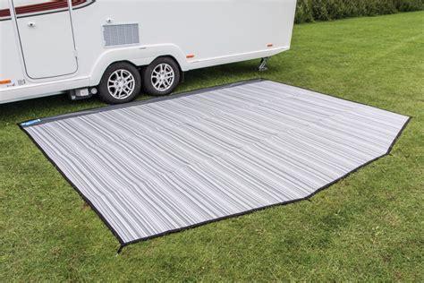 Tapis De Caravane tapis de sol pour les auvents gonflables ka pop air pro