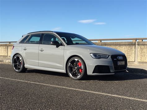 Audi Rs3 Mods by Spacers Tuning And Modifications Official Audi Rs3