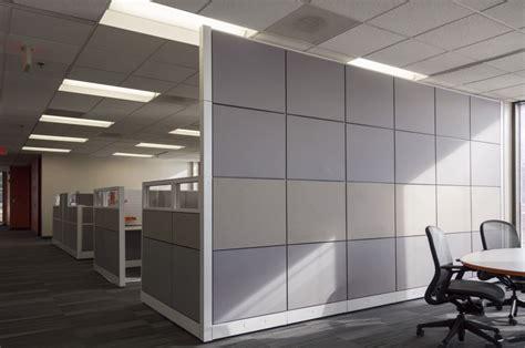 design center naperville rightsize naperville sales design center on behance
