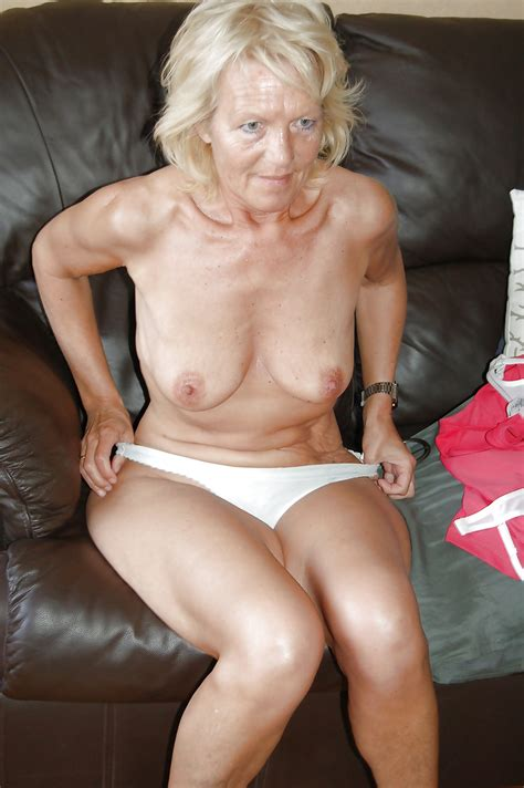 Sexy Grannies Get Their Tits Out Pics XHamster