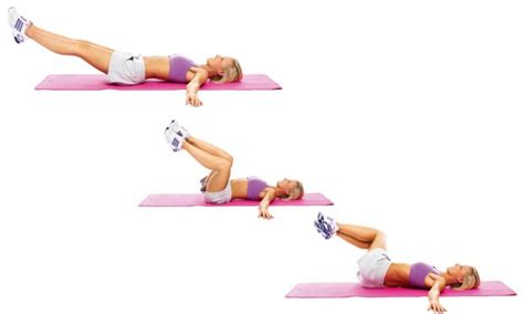 the s fitness guide to oblique exercises coach