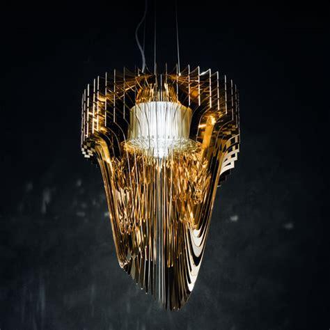 design guidelines euipo designeuropa finalists aria