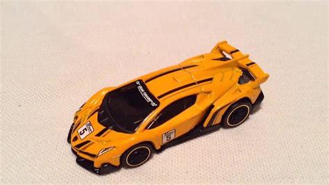 Wheels Hw Retro Gran Turismo Lamborghini Veneno wheels lamborghini veneno 2016 retro entertainment