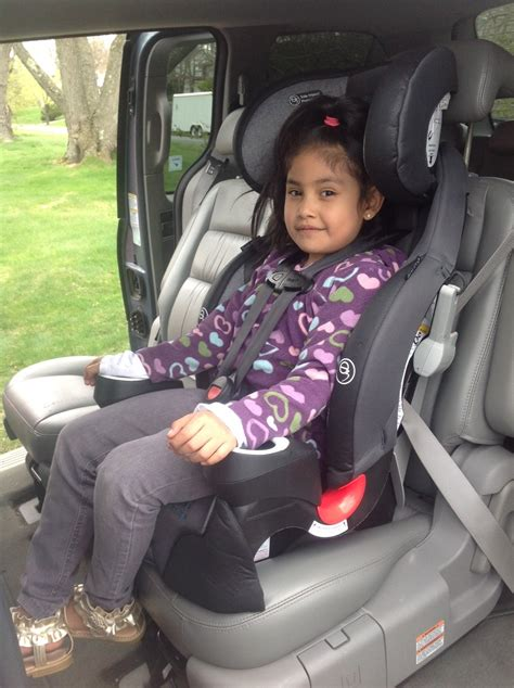 forward facing car seat age carseatblog the most trusted source for car seat reviews