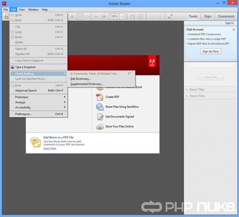 adobe reader 11 free download full version windows 7 adobe reader 11 0 10 full download free