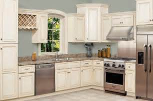 tuscany glazed kitchen cabinets bargain outlet - glazed mocha kitchen cabinets bargain outlet throughout fresh bargain outlet kitchen