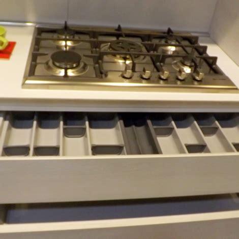 cucine spar prezzi cucina spar tokyo cucine a prezzi scontati