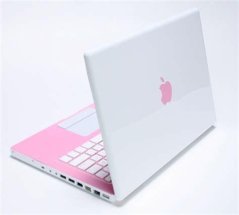 Kenapa Laptop Apple Mahal 8 merk laptop terbaik di seluruh dunia zaid abdillah file s