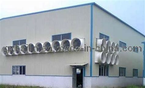 warehouse exhaust fan sizing china fs ventilation fans for warehouse china exhaust