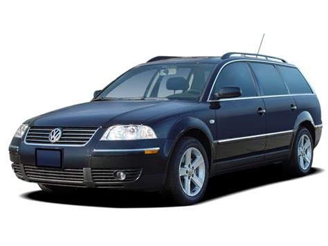 2004 Volkswagen Jetta Reviews by 2004 Volkswagen Jetta Review And Rating Motor Trend