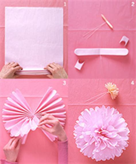 How Can We Make Flowers From Paper - beading buds beading buds