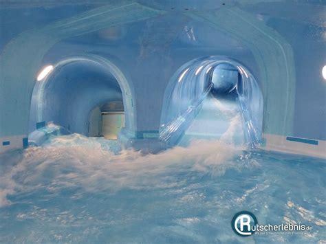 schwimmbad bad lausick riff bad lausick mediathek bilder rutscherlebnis de