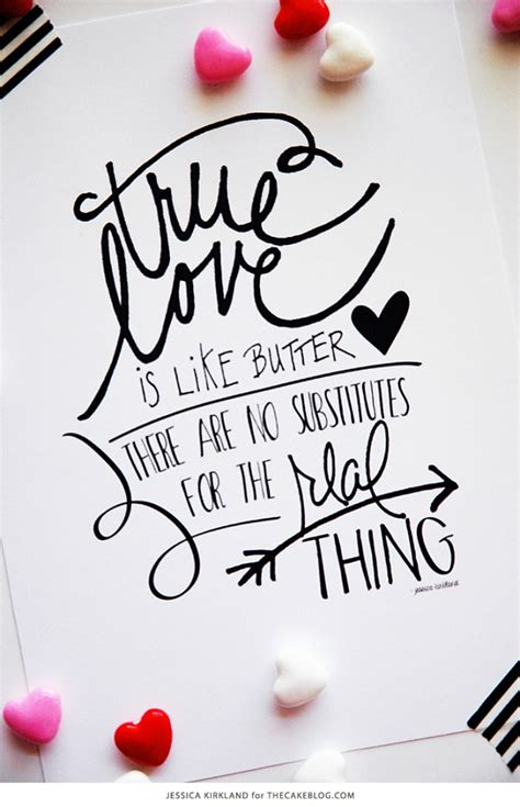 printable quotes on love five free printable love quotes joyful scribblings