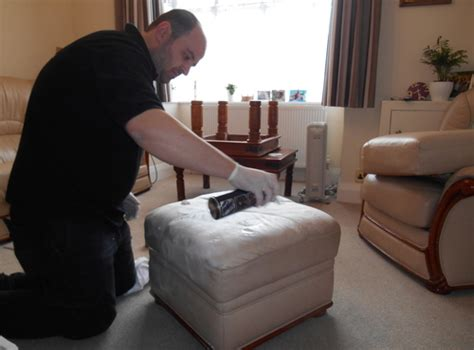 couch cleaner company sofa clean london sofa and carpet cleaning