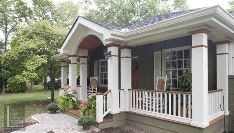 Front Porch Classic portfolio the porch companythe porch company